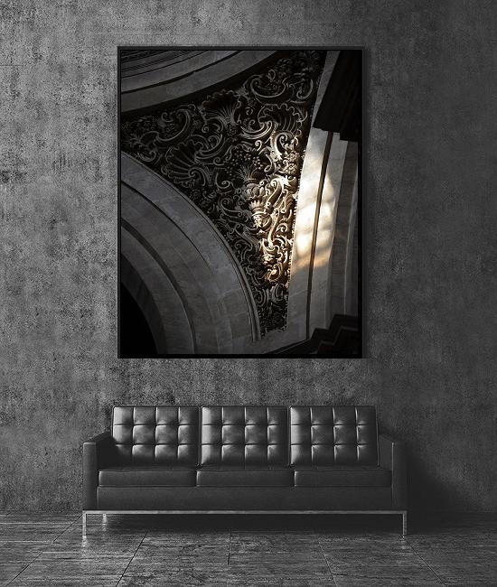 Granada_sofa_2_550x650